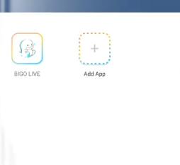 bigo live 8